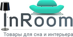 InRoom