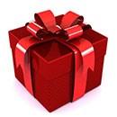 Подушка в подарок от Асконы!