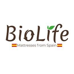 Обновленная коллекция FreeDream и BioLife специально для Вас!